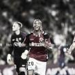 El Alavés y su tarea pendiente: el gol