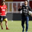 "Benevento, De Zerbi senza paura: ""Con l'Inter per la svolta"""