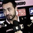 """De Zerbi spinge il Palermo: """"La squadra è sul pezzo, a Bologna decisivi i dettagli"""""""