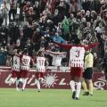Previa Elche CF - UD Almería: a conquistar el Martínez Valero