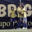 Cádiz CF: a dar la sorpresa