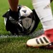 La Juventus batte cassa: il punto sulle cessioni del mercato bianconero