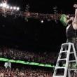 Resultados WWE Money in the Bank: Braun Strowman se hace con el maletín