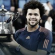 ATP Marseille: Jo-Wilfried Tsonga wins third Open 13 crown with emphatic victory over Lucas Pouille