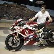 """Esclusiva. Carlos Checa: """"Spero si aggiunga qualcuno a Rea e Haslam nella battaglia per il titolo Superbike"""""""
