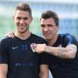 Fiorentina: Corvino pensa alla difesa, focus su giovani interessanti. Piace sempre Pjaca