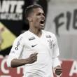 Ajax consulta Corinthians por Pedrinho, mas diretoria refuta acordo