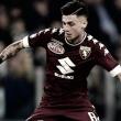 Daniele Baselli: la brújula del Torino