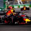 Formula 1 - La Red Bull passa ai motori Honda