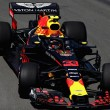 Formula 1- Il weekend canadese di Verstappen
