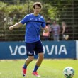 Bochum bring Robbie Kruse back to Germany