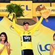 Tour de France 2017, 20° tappa: la cronometro di Marsiglia per incoronare Froome