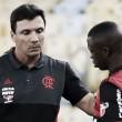 Zé Ricardo relembra eliminação, mas ressalta superação após vitória no Campeonato Brasileiro