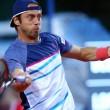 ATP Umago - Semifinale azzurra, fuori Fognini