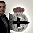 Tito Ramallo regresa para dirigir al Fabril