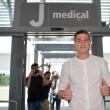 Empoli: in attacco sondati vari profili, Karacic per la difesa