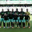 El Granada se sobrepone y logra el segundo empate de la pretemporada