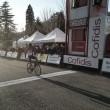Volta a Catalunya, fuga vincente di De Gendt nella terza tappa