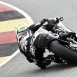 Posiciones Carrera GP de Alemania 2016 de Moto2