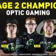 OpTic Gaming gana el último envite antes del Mundial
