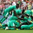 Sorpresa Senegal, i 'Leoni della Teranga' vincono e divertono