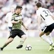 Juventus - Tottenham: una panoramica sui prossimi avversari dei bianconeri