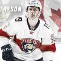 Matheson | NHL.com