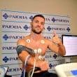 Lazio: visite mediche per Durmisi. In pressing su Wesley