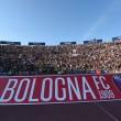 Ufficiale: il Bologna acquista Calabresi e Santander