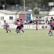 SD Leioa y Real Oviedo próximos amistosos del Mirandés