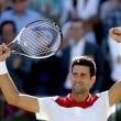 ATP Queen's - Il ritorno di Djokovic o la solidità di Cilic?