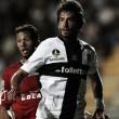 Lega Pro, Parma: fatta per il ritorno di Munari. Sogno Scaglia per il centrocampo
