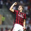 Europa League, tutto facile per il Milan: 6-0 allo Shkendija