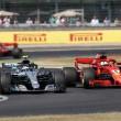 F1, Mercedes - COLPO DI SCENA: Aldo Costa lascia il team! Insieme a lui anche Ellis dà l'addio