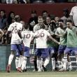 MLS 2017. Semana 24. Toronto se consolida como el mejor