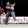 IPL: Dhoni smashes the Supergiants to victory over Kings XI