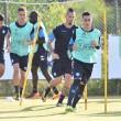 Champions League - E' il giorno del Napoli, contro il Nizza vietato fallire