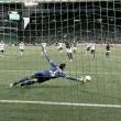 Mónaco y Saint-Étienne mantienen el ritmo en el jardín de Neymar