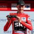 Vuelta a España 2017, quarta tappa: Escaldes-Engordany – Tarragona. Anella Mediterránea, tocca ai velocisti