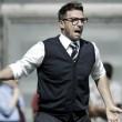 """Il Sassuolo torna alla vittoria, Di Francesco: """"Possiamo ancora migliorare, c'è il giusto atteggiamento"""""""