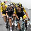 Tour de France - La nascita di una nuova rivalità?