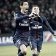 Previa Olympique de Marsella - PSG: peligro inminente