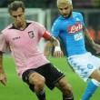 Svincolati, Alessandro Diamanti conteso tra Spezia e Benevento