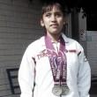 Diana Coraza y Jorge Lanzagorta ganan Premio Estatal del Deporte en Puebla