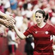 Seattle Reign trade Arielle Ship to Washington Spirit for Diana Matheson