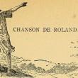 La Chanson de Roland: la leyenda de la batalla de Roncesvalles