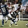 River goleó a Millonarios en su segundo partido de pretemporada