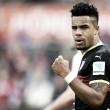 1.FC Köln 1-3 VfB Stuttgart: Billy Goats suffer Karneval defeat