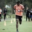 """Didier Moreno: """"Mi prioridad es Medellín"""""""