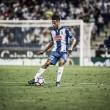 """Diego Reyes: """"Defensivamente estamos avanzando mucho"""""""